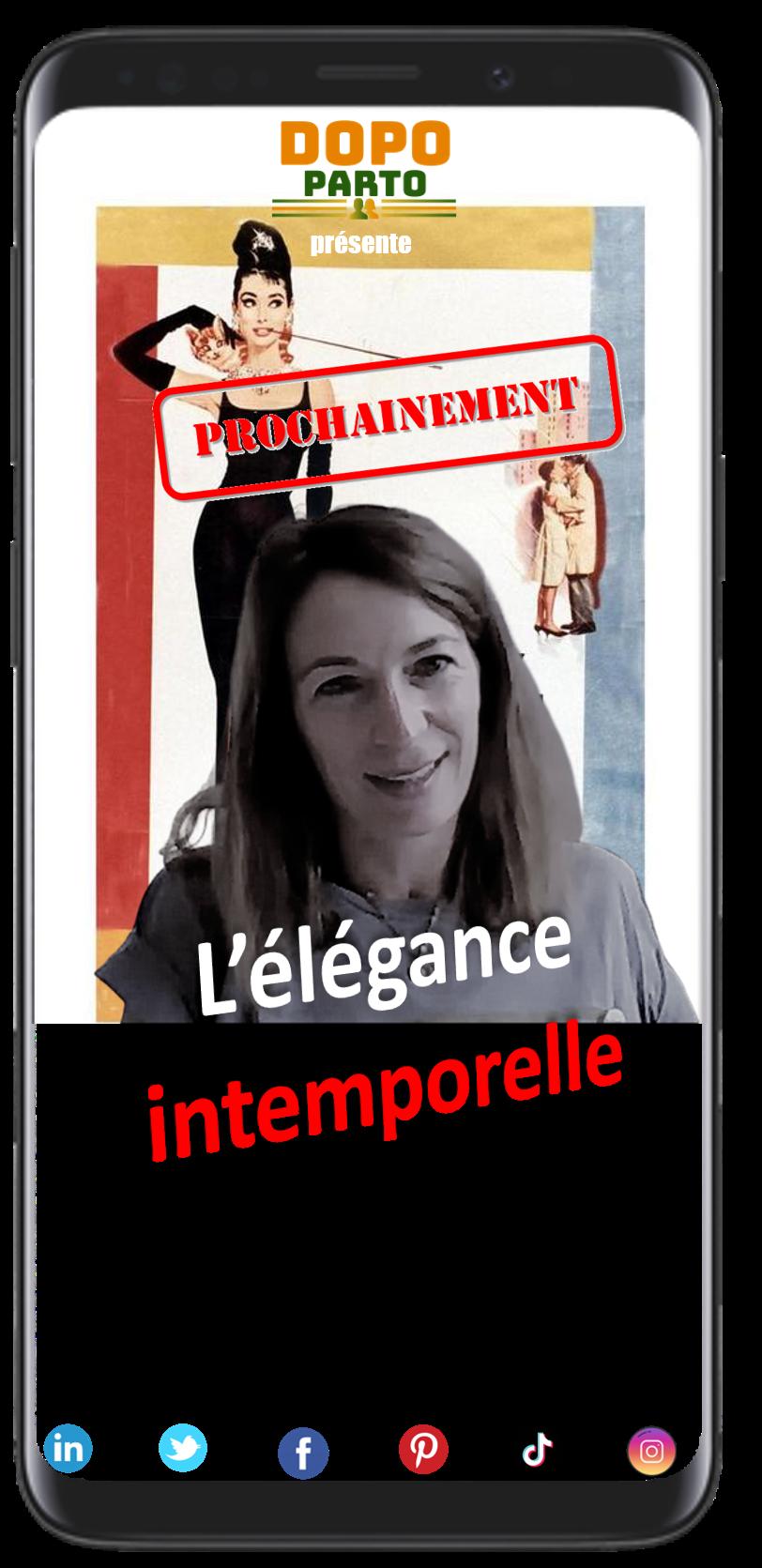 Mathilde Rossat