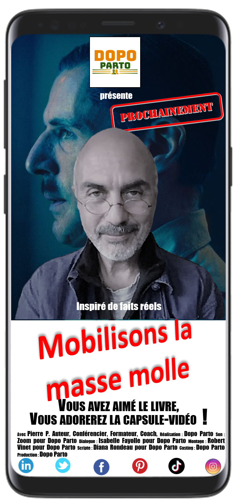 Pierre Portevin