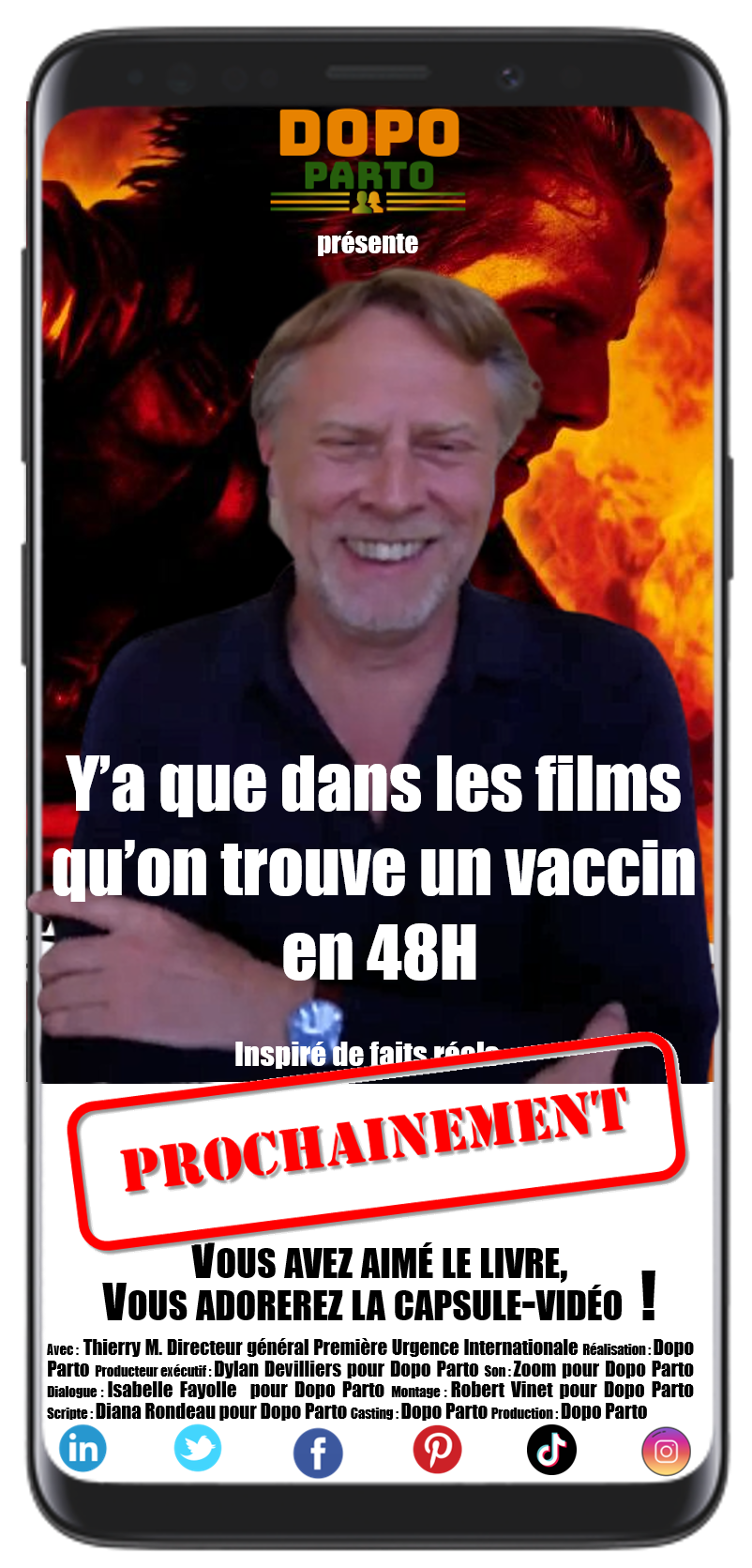Thierry Mauricet
