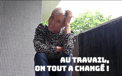 Christelle B. – 54 ans,  Directrice de la Com.,  Boulogne-Billancourt, France