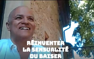 Noël C. – 49 ans,  CEO,  Lacoste, France