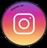 "Instagram DopoParto ""Dopo Parto"