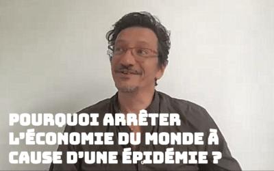 Patrick D. – 56 ans, Consultant Monétique, Orléans, France