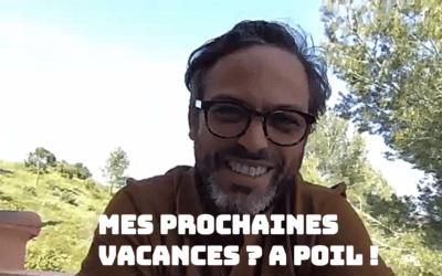 Thibaut B. – 43 ans,  Directeur Associé 50A,  Aurons, France