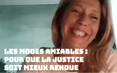 Anne-Carine R.P. – 48 ans,  Avocate Droit des Affaires,  Paris, France