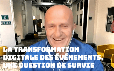 Christophe C. – 56 ans,  Entrepreneur,  Paris, France