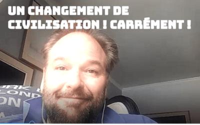 François H. – 57 ans,  Chasseur de tendances,  Quebec, Canada