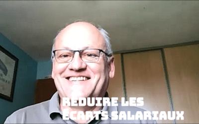 Frank P. – 61 ans,  Conseil auprès des Banques,  Sonchamp, France