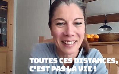 Isabelle L. – 59 ans, Directrice d'un centre de formation, Rioux
