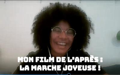Maï Lin G. – 22 ans,  Vendeuse en boulangerie,  Paris, France