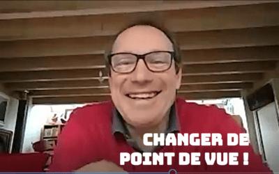 Philippe M. – 60 ans,  Médecin généraliste,  Saint-Benoît-sur-Loire, France