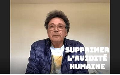 Philippe P. – 66 ans, Consultant informatique, Paris, France
