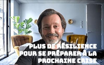 Stéphane D. – 46 ans,  Chef d'entreprise,  Paris, France