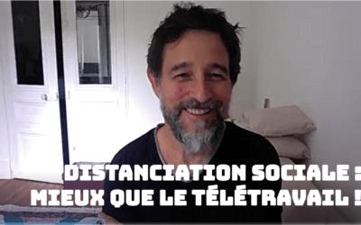 Stéphane R. – 49 ans,  Directeur Marketing,  Orsay, France