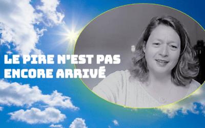 Charlotte S. – 47 ans,  Propriétaire viticole,  Trausse, France