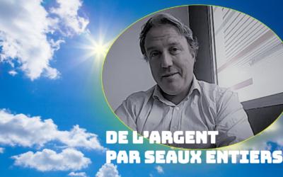 David D. – 51 ans,  Dirigeant d'entreprise,  Fontenay-sous-Bois, France