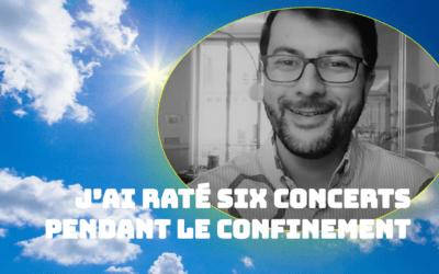 Diego F. – 30 ans,  Directeur Stratégie,  Paris, France