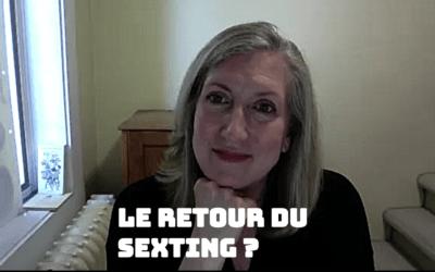 Lesley C. – 53 ans,  Chroniqueuse Gastronomique,  Montréal, Canada
