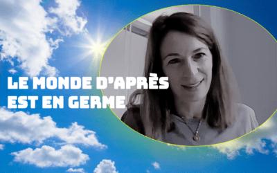 Mathilde R. – 42 ans,  Directeur Retail,  Paris, France