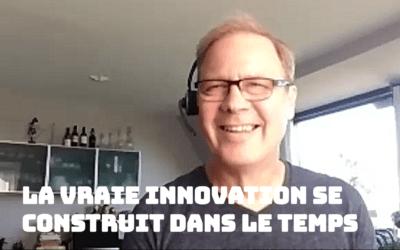 Philippe B. –  57 ans,  Multi-entrepreneur,  La Hulpe, Belgique