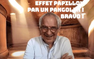 Serge S. – 65 ans, Entrepreneur, Monde