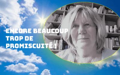 Catherine L. – 67 ans,  Retraitée,  Paris, France