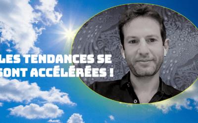 Clément A., 40 ans,  Entrepreneur,  Paris, France