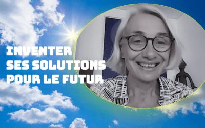 Elizabeth R. – 68 ans,  Retraitée,  Neuilly-sur-Seine, France