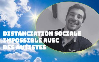 Grégoire F. – 24 ans, Etudiant, Paris, France