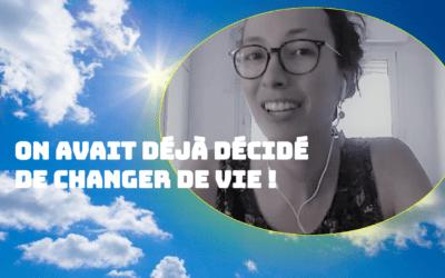 Laure W. – 37 ans,  Entrepreneur,  Cluny, France