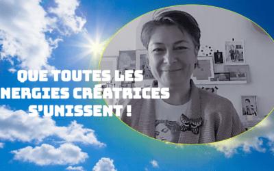 Marie M., 48 ans,  Designer,  Paris, France