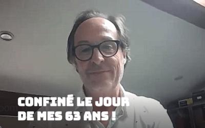 Pierre J. – 63 ans,  Expert-Comptable,  St-Maur, France