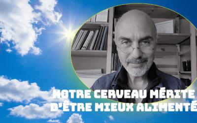 Pierre P. – 64 ans,  Auteur,  Philippeville, Belgique