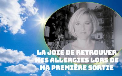 Valentine G. – 45 ans,  Autrice,  Asnières-sur-Seine, France